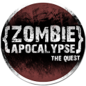 Zombie Apocalypse: The Quest - icon