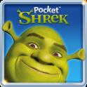 Карманный Шрек — Packet Shrek на андроид скачать бесплатно