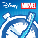 Скачать Disney Magic Timer by Oral-B на андроид