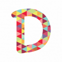 Dubsmash - icon