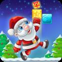 «Mega Santa — Супер Дед Мороз» на Андроид