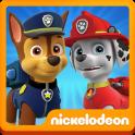«Щенячий патруль — друзьям» на Андроид