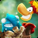 Rayman Приключения - icon
