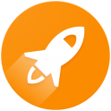 Rocket VPN – Free Proxy Shield - icon