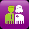 SalonAdvisor - icon