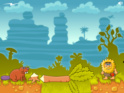 Adam and Eve | Android