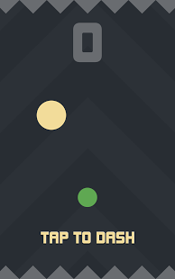 Boom Dots | Android
