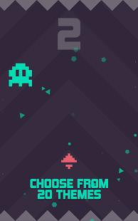 Скриншот Boom Dots