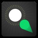 Boom Dots - icon