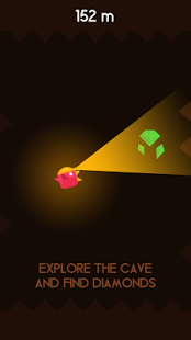 Don't Touch The Spikes | Android