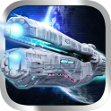Galaxy Empire: Evolved