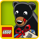 LEGO® DUPLO® Forest - icon