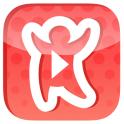 «Капуки Кануки» на Андроид