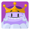 «Trivia Crack Kingdoms» на Андроид