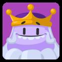 Trivia Crack Kingdoms - icon