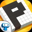 Logic Pic — Головоломка на андроид скачать бесплатно