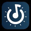 Плеер для ВК - icon