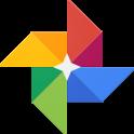 Google Фото android