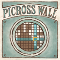Picross Wall (Puzzle) - icon