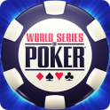 World Series of Poker – WSOP android
