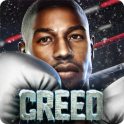 «Real Boxing 2 CREED» на Андроид
