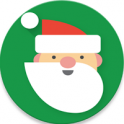Google Santa Tracker android