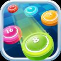 «Puxers — Игры на мышление» на Андроид
