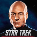 Star Trek Timelines - icon