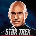 Звёздный путь: Хроники android