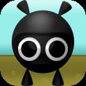 «BeReady — Остаться в Живых» на Андроид