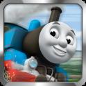 «Наперегонки с Томасом!» на Андроид