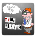 Time Killer - icon