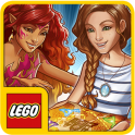 LEGO® Elves — Unite The Magic - icon