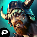 Vikings: War of Clans - icon