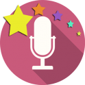 Скачать Изменитель голоса — Voice Changer на андроид