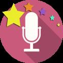 Voice Changer - icon