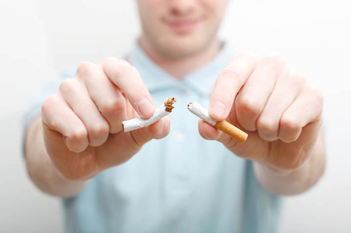 6 Android-приложений для тех, кто хочет бросить курить