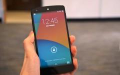 Как улучшить защиту персональных данных на Android-устройствах?