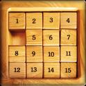 «Пятнашек» на Андроид