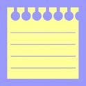Wish List - icon