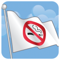 Quit Smoking: Cessation Nation - icon