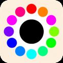 «Spinning Circle» на Андроид