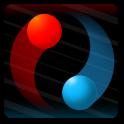 Duet - icon