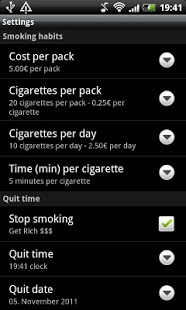 Get Rich or Die Smoking | Android