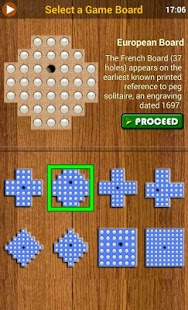 Puzzle — iMarble Free | Android