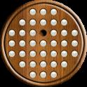 Puzzle - удалить все шары - icon