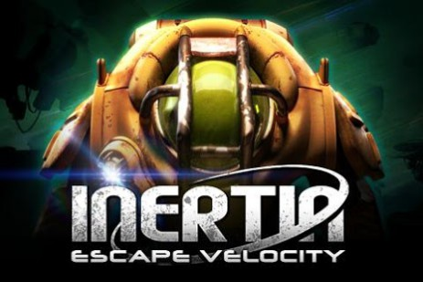 Inertia: Escape Velocity HD - thumbnail