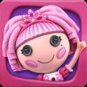 «Лалалупси лучшая детская игра» на Андроид