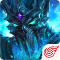 Eternal Arena - icon