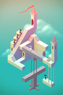 Monument Valley | Android